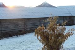vinterstemning-på-Haukås-på-hjemmesida
