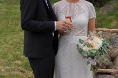 8 Brudeparet